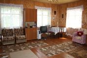 Дом в живописной д. Горка Киржачского района - Фото 4