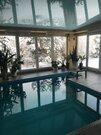 Срочно продается жилой дом и земельный участок в д.Курниково! - Фото 5