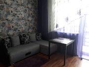 Квартира, ул. 8 Марта, д.190 - Фото 2