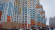 Продаётся 1-комнатная квартира общей площадью 65,9 кв.м. - Фото 1