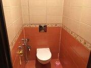 Продажа 2 комнатной квартиры Подольск улица Юбилейная - Фото 5