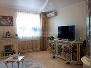 Продажа квартиры, Астрахань, Улица Софьи Перовской