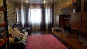 Сдается 3 комнатная квартира г. Щелково микрорайон Финский дом 4. - Фото 4