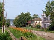 Продажа дома, Ильинский, Ильинский район, Ул. Логовая - Фото 1