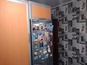 Квартира с индивидуальным отоплением, Продажа квартир в Смоленске, ID объекта - 329057408 - Фото 5