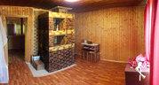 Ухоженный капитальный дачный дом с баней в городе Волоколамске МО, Купить дом в Волоколамске, ID объекта - 502559237 - Фото 9