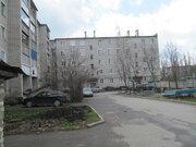 3 ком.квартиру по ул.Яна Фабрициуса д.3