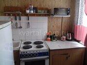 Продажа квартиры, Норильск, Котульского проезд - Фото 2