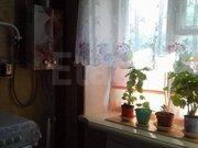 Продажа однокомнатной квартиры на улице Тукаева, 7 в Стерлитамаке