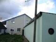 Жилой, 2-х этажный, кирпичный дом в д.Зелецино (Нижегородская о, Продажа домов и коттеджей Зелецино, Кстовский район, ID объекта - 500855478 - Фото 5