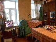 Владимир, Большая Московская ул, д.55, 2-комнатная квартира на .