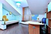 Продажа квартиры, Краснодар, Ул. Промышленная, Продажа квартир в Краснодаре, ID объекта - 330707102 - Фото 7