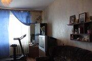 Трехкомнатная квартира в поселке Санатория Белое озеро - Фото 1