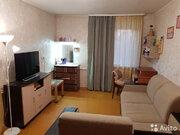 Квартира, ул. Блюхера, д.71 к.к2, Купить квартиру в Екатеринбурге по недорогой цене, ID объекта - 327795909 - Фото 2