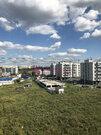 Куплю 2комнатную квартиру в Одинцово - Фото 5