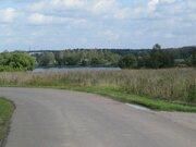 Продажа земельного участка в Новой Москве в деревне Овечкин - Фото 4