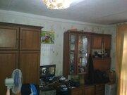 Однокомнатная квартира на Шулявке, Продажа квартир в Киеве, ID объекта - 323119945 - Фото 6