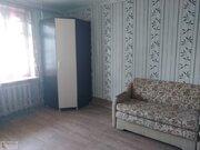 Квартира, ул. Силикатная, д.24 к.А