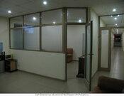 Оборудование для гостиницы, хостела, Готовый бизнес в Екатеринбурге, ID объекта - 100058101 - Фото 7