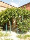Продажа дома, Геленджик, Виноградарь 5 - Фото 1