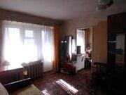 Продаётся 3-комн квартира в г. Кимры по пр-ду Гагарина 3