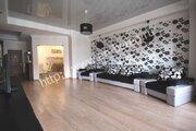 12 400 000 Руб., Продается квартира с дизайнерским ремонтом в центре Ялты, Купить квартиру в Ялте по недорогой цене, ID объекта - 319273715 - Фото 3