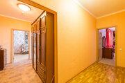 Купить 2-комнатную квартиру в Приморском районе, Купить квартиру в Санкт-Петербурге по недорогой цене, ID объекта - 321167724 - Фото 14