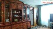 Продам двухкомнатную квартиру с евро ремонтом у храма Преображения Го