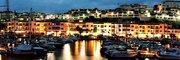 Продажа дома, Барселона, Барселона, Продажа домов и коттеджей Барселона, Испания, ID объекта - 502019475 - Фото 2