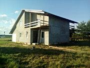 Продается дом 220 кв.м. в д. Торбеево - Фото 4