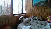 3 комнатная на Попова, Купить квартиру в Барнауле по недорогой цене, ID объекта - 313022445 - Фото 12