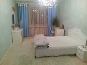 Продам квартиру 135 м.кв, индивидуальный проект, Купить квартиру в Кургане по недорогой цене, ID объекта - 322730569 - Фото 14