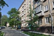 Квартира, ул. Аносова, д.6 - Фото 3