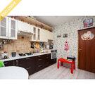 Продажа 4-к квартиры на 1/2 этаже на ул. Андропова, д. 28 - Фото 3