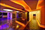 150 000 €, Квартира в Алании, Купить квартиру в новостройке от застройщика Аланья, Турция, ID объекта - 320537165 - Фото 5