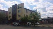 Продается здание 1100м2 с арендатором ул.Окт.Революции