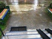 Конаково на волге! Трешка у реки, экология под окнами!, Продажа квартир в Конаково, ID объекта - 332163933 - Фото 7
