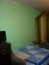 650 000 Руб., Продается комната ул Тимирязева 11, Купить комнату в квартире Волгограда недорого, ID объекта - 700804210 - Фото 2