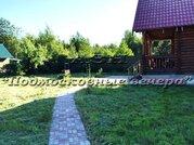 Егорьевское ш. 120 км от МКАД, Шатура, Дача 73 кв. м - Фото 3