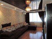 2-комнатная квартира по ул. Малышева - Фото 3