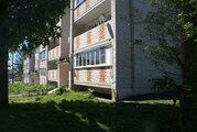 Продажа квартир ул. Шиманаева