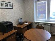 Сдам в аренду на длительный срок один или несколько кабинетов в офисно, Аренда офисов в Серпухове, ID объекта - 601188903 - Фото 4