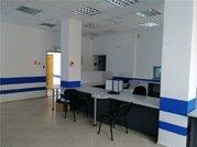 Аренда офисов в Калининградской области
