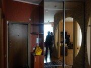 Однокомнатная квартира на ул.Айвазовского 14а, Купить квартиру в Казани по недорогой цене, ID объекта - 316215547 - Фото 15
