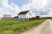 Продажа участка, Чехов, Дачная улица, Чеховский район - Фото 3