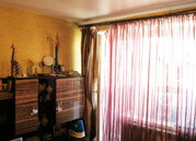 Продам 3-х комнатную на тэц-3, Продажа квартир в Иваново, ID объекта - 322976020 - Фото 2