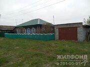 Продажа коттеджей в Катково