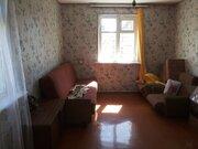 Продажа дома, Воронеж, Мкр-н Масловка - Фото 3