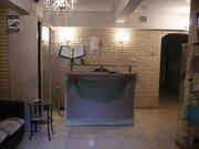Продается Готовый бизнес. , Краснодар город, улица Атарбекова - Фото 5