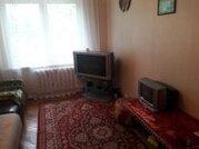 Аренда 1 ком.квартиры в Солнечногорском районе, Санаторий вмф - Фото 2